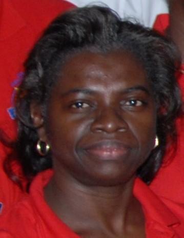 Cynthia Brooks